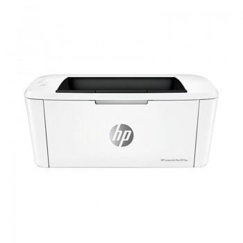 Imprimante Laser HP LaserJet Pro M15w - Monochrome - WiFi - W2G51A - Jacaranda Tunisie