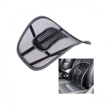 Support Lombaire Auto & Chaise de bureau