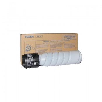 Toner Laser Original Konica Minolta TN-116 - Noir - A1UC050 - Jacaranda Tunisie