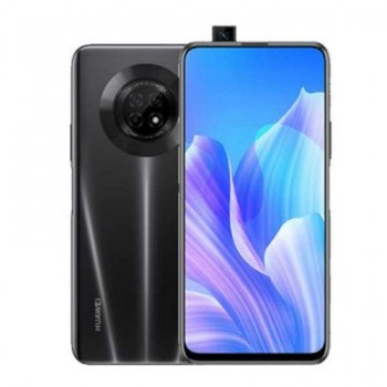 Smartphone huawei Y9A Noir