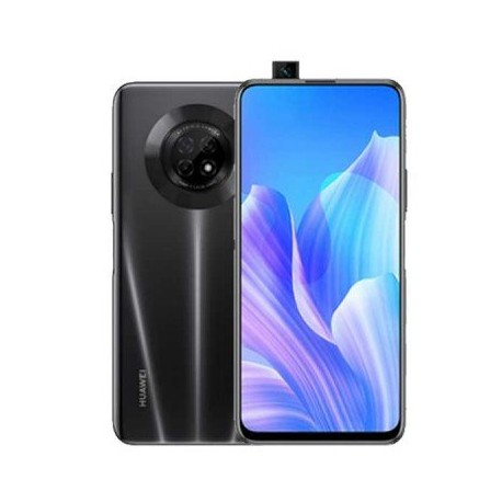 Smartphone Huawei Y9a - Noir - HU-Y9A-BLACK - Jacaranda Tunisie