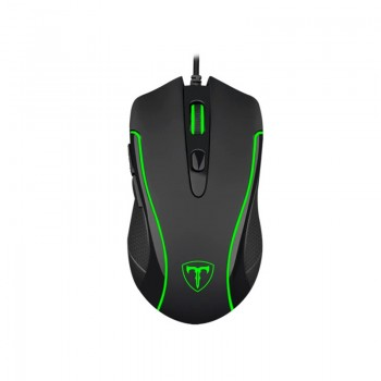 Souris Gamer T-Dagger Private T-TGM106 RGB - Jacaranda Tunisie
