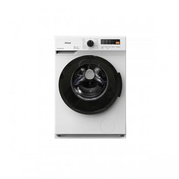 Machine à laver Frontale Automatique Orient 9 Kg - Blanc