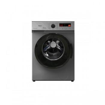 Machine à laver Frontale Automatique Orient 9 Kg - Silver