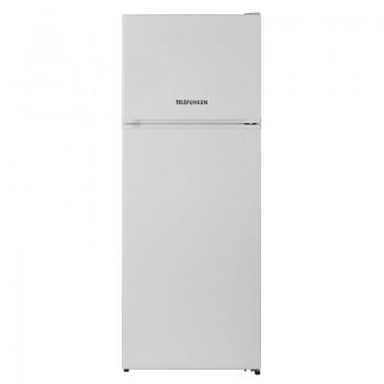Réfrigérateur NO FROST Telefunken 432L - Blanc
