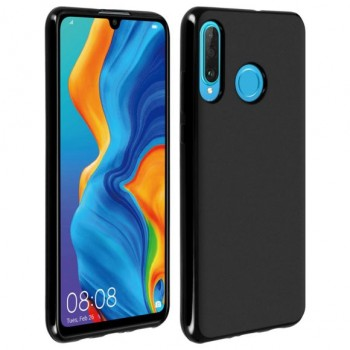 Coque Huawei P30 Lite Silicone Protection
