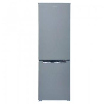 Réfrigérateur TELEFUNKUN Inox 324 L +VENTILATEUR FRIG.TLF-2 39I