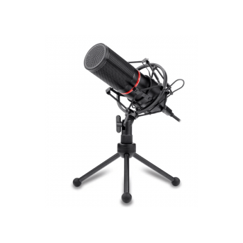 Microphone Gaming Stream Redragon GM300