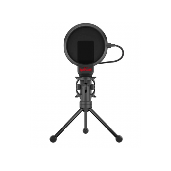Redragon GM100 Gaming Stream Microphone