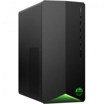 Pc de Bureau HP Pavilion Gamer TG01-1010nk i5 10è Gén 16Go 512 Go SSD