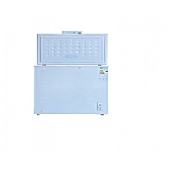 Congélateur Horizontal TELEFUNKEN 200 Litres Blanc FRIG-TLF1-200