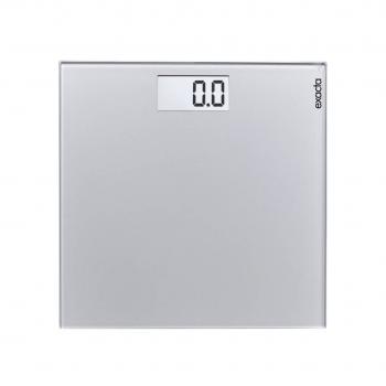 Pèse-personne électronique Exacta 63315