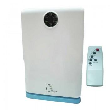 Purificateur d'air COALA 43W - Blanc