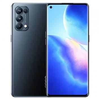 SMARTPHONE OPPO RENO 5 4G - NOIR