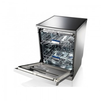 Lave vaisselle Samsung 13 Couverts Inox