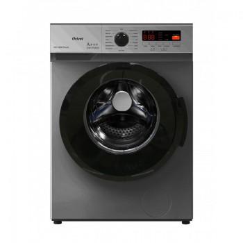 Machine à laver Frontale Auto ORIENT 7KG-Gris