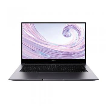 Ordinateur Portable Huawei MateBook D14 i7 10ème génération 16Go 512Go SSD