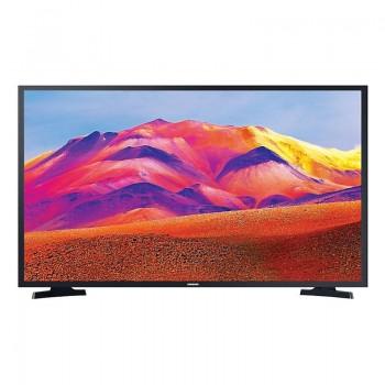 """TÉLÉVISEUR SAMSUNG T5300 43"""" FULL HD SMART TV SERIE 5 + RÉCEPTEUR INTÉGRÉ"""