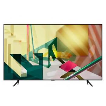 Téléviseur SAMSUNG 55″ UHD 4K Smart Full HD QA55Q70TAU
