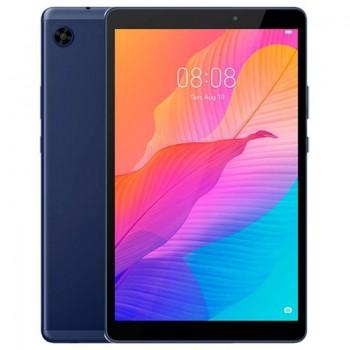 Tablette Huawei MatePad T 8 - 4G - Noir Bleu