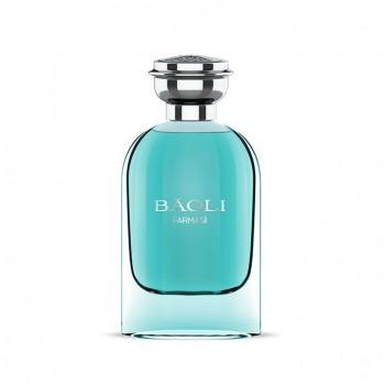 Farmasi BAOLI Parfum Homme 90 ML