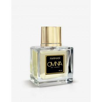 Parfum FARMASI OMNIA EDP FEMME 50ML