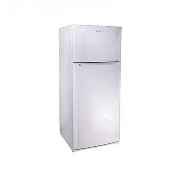 Réfrigérateur Condor Double porte CRF-T36GH07G