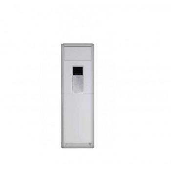 Climatiseur armoire TCL 48000 BTU (TCA-48FHR/U3)