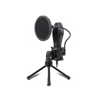 MICROPHONE GAMING REDRAGON QUASAR 2 GM200