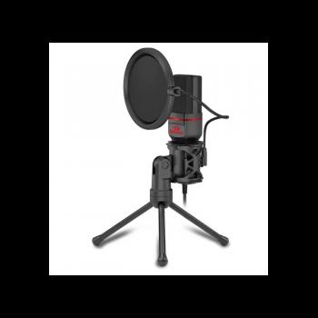 Microphone GM100 Gaming Stream Redragon