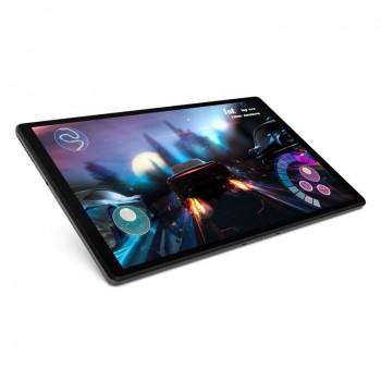 Tablette M10 FHD Lenovo 4G TB-X606 4Go 64Go