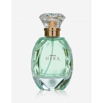 Parfum Hera 65 ML
