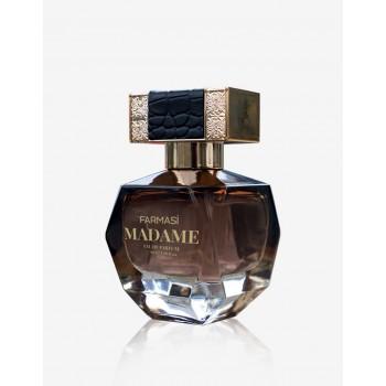 Parfum MADAME FEMME - 50 ML