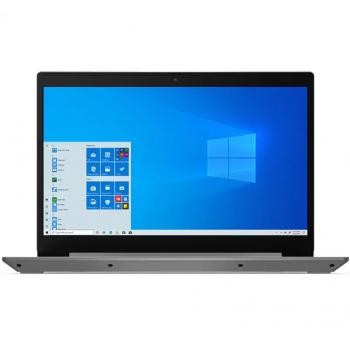 PC PORTABLE LENOVO IDEAPAD L3  I7 11É GÉN 8GO 1TO+128GO SSD