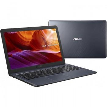 PC PORTABLE ASUS X543MA DUAL CORE / 4 GO / GRIS