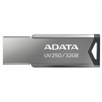 CLÉ USB ADATA AUV250 32GO - NOIR