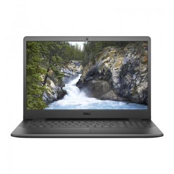 PC Portable Dell Vostro 3500 i7 11é Gén 8 Go 1 To 2 Go