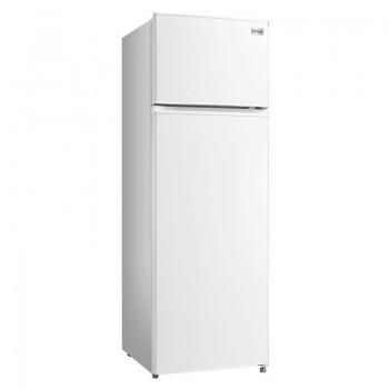 Réfrigérateur Orient 500L No Frost -Blanc (ORNF-500B)