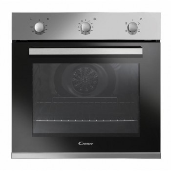 FOUR ENCASTRABLE CANDY FCP502X / INOX