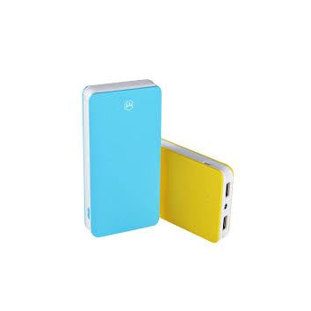 Power Bank Havit 8000 mAh
