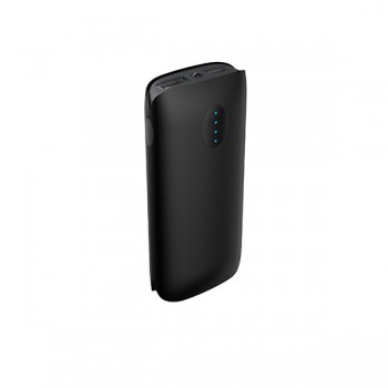 Power Bank Havit 4400 mAh
